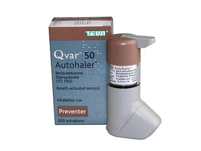 Photo of Acheter Qvar sans ordonnance : prix et recommandations