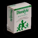 acheter dioralyte en ligne