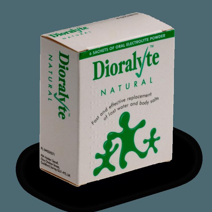Photo of Acheter Dioralyte sans ordonnance : prix et recommandations