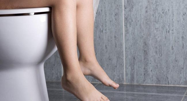 diarrhée traitement