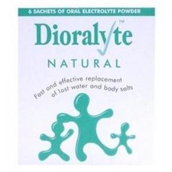 acheter dioralyte sans ordonnance