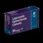 acheter loperamide