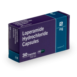 loperamide sans ordonnance