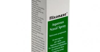 Flixonase sans ordonnance