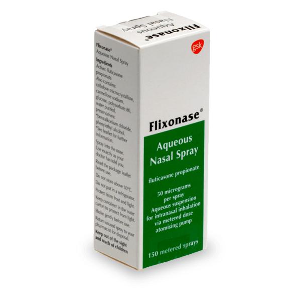 Photo of Acheter Flixonase sans ordonnance : prix et recommandations