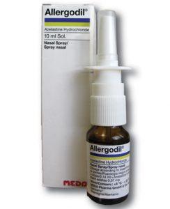 acheter allergodil en ligne