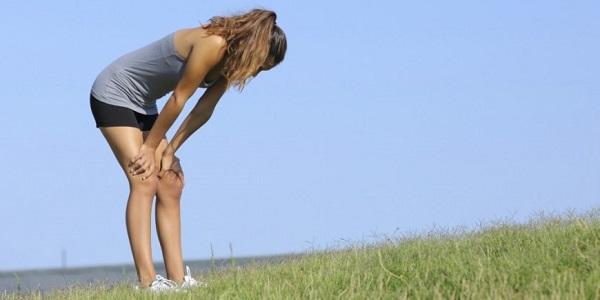 Photo of Difficulté à respirer ? Causes, conséquences et traitements possibles