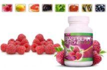 perte de poids raspberry ketone