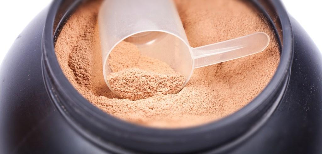 Photo of Comment la protéine en poudre peut-elle faire maigrir ?
