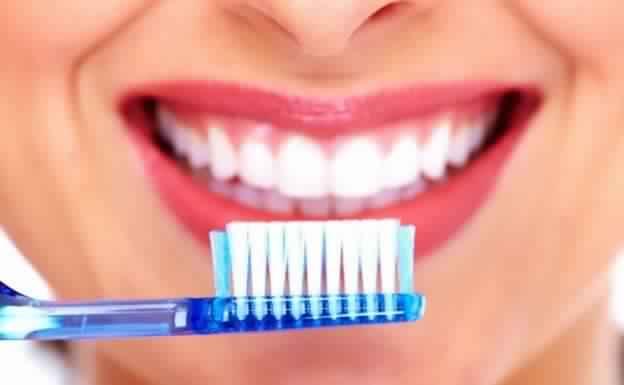 Comment avoir une hygiène bucco-dentaire irréprochable ?