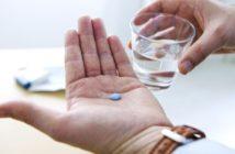 Quels sont les traitements contre l'impuissance à tester en cas de panne sexuelle?