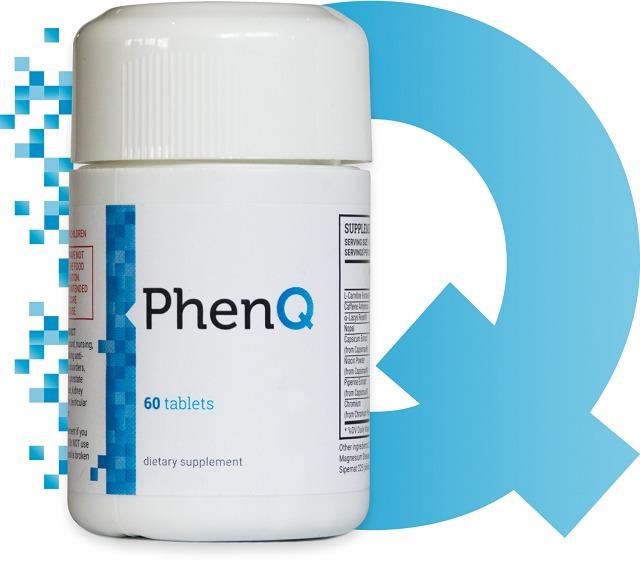 Quelles sont les promotions pour acheter du PhenQ moins cher ?