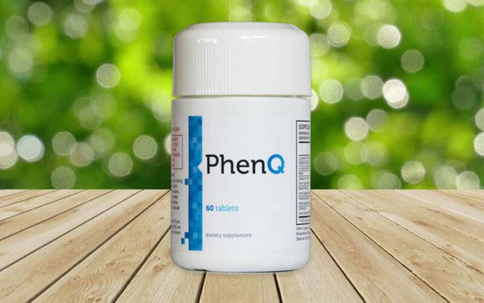 Photo of Peut-on acheter du PhenQ en pharmacie ? Découvrez notre guide d'achat