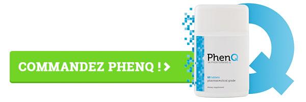 Photo of Code promo pour acheter PhenQ pas cher