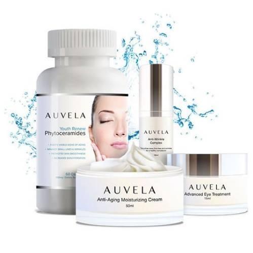 Photo of Auvela avis : opinion et retour d'expérience sur la nouvelle coqueluche des produits anti-âge