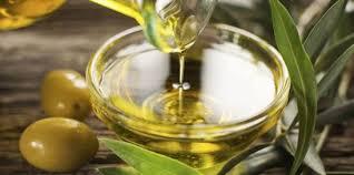 Quels sont les bienfaits de l'huile d'olive pour vous débarrasser de vos rides.