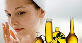 Comment utiliser l'huile d'olive pour la peau ?