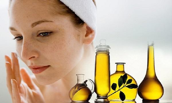 Photo of L'huile d'olive pour rides : un remède naturel efficace ?